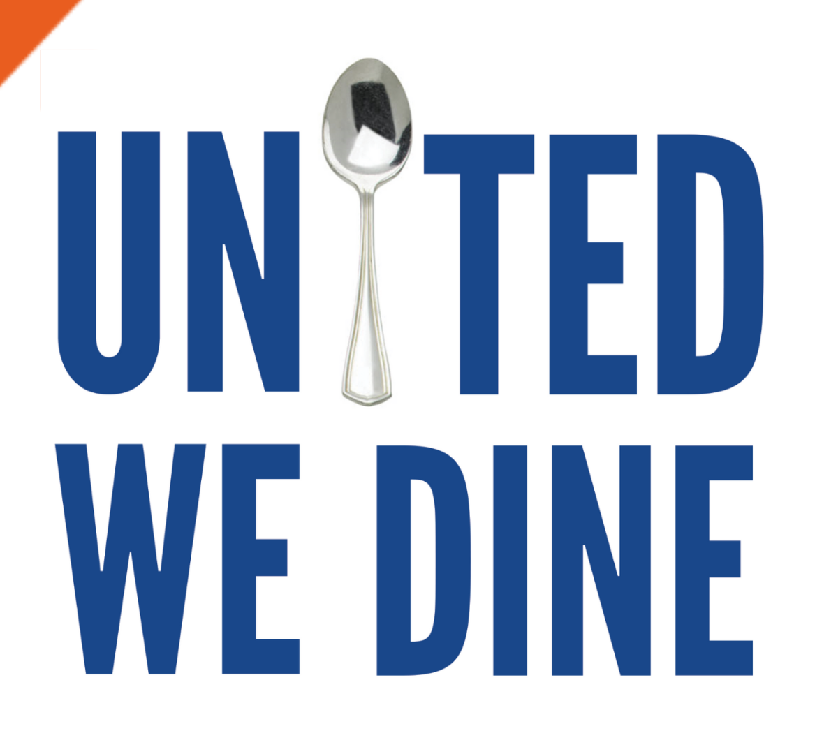 8th Annual United We Dine Event